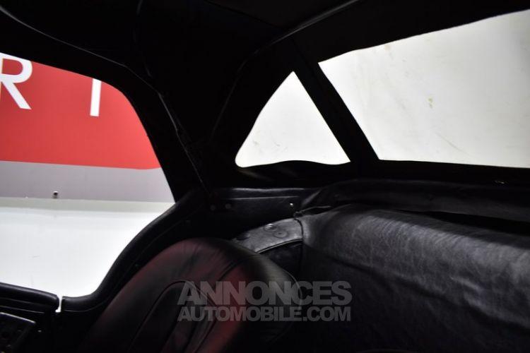 Triumph TR3 A Overdrive - <small></small> 41.900 € <small>TTC</small> - #28