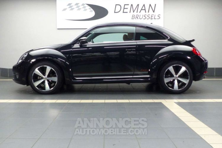 Volkswagen Beetle 1.2 TSI - <small></small> 19.900 € <small>TTC</small> - #3