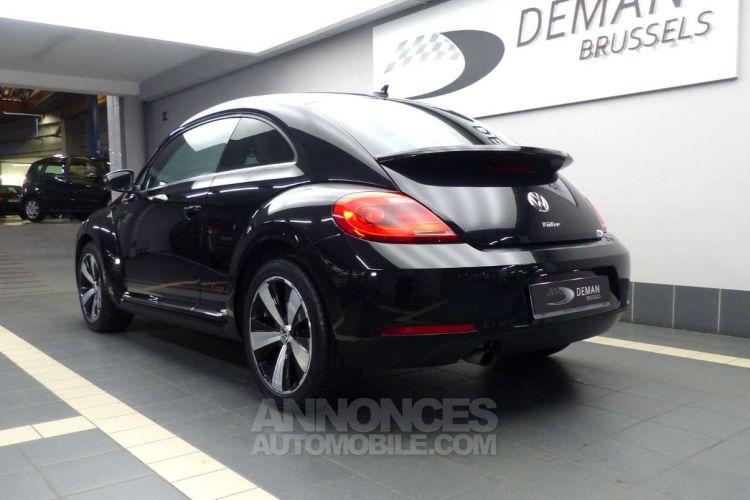 Volkswagen Beetle 1.2 TSI - <small></small> 19.900 € <small>TTC</small> - #4