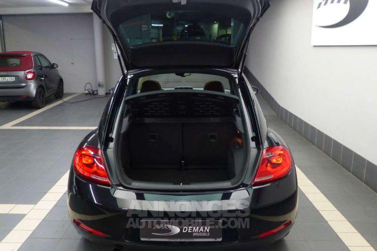 Volkswagen Beetle 1.2 TSI - <small></small> 19.900 € <small>TTC</small> - #7