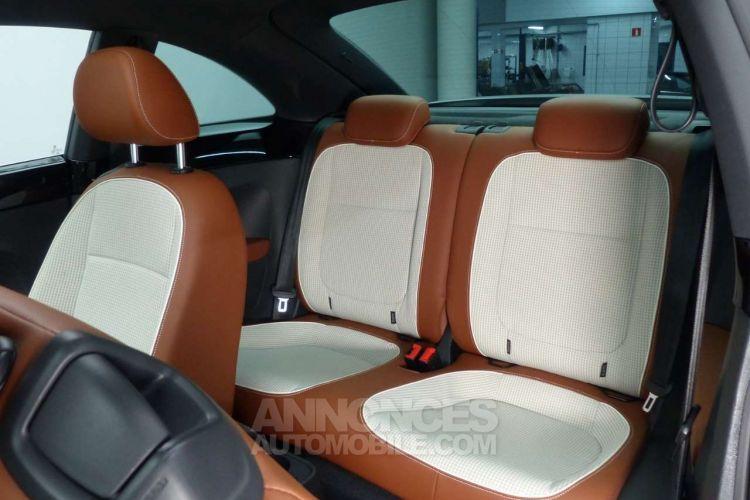 Volkswagen Beetle 1.2 TSI - <small></small> 19.900 € <small>TTC</small> - #9