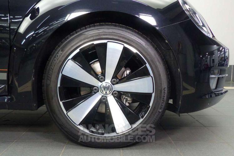 Volkswagen Beetle 1.2 TSI - <small></small> 19.900 € <small>TTC</small> - #15