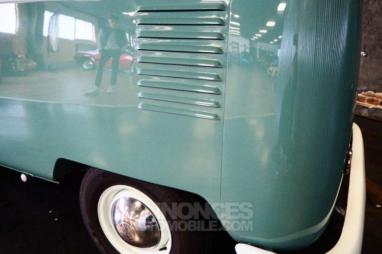 Volkswagen Combi Volkswagen combi T1 split - <small></small> 79.990 € <small>TTC</small> - #5