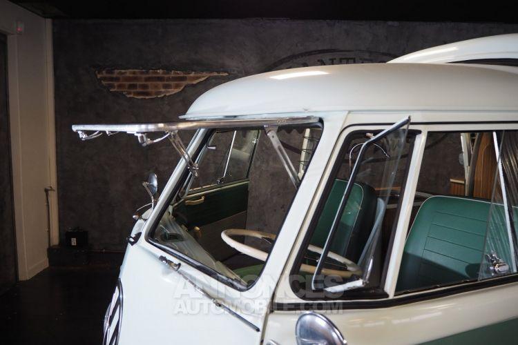 Volkswagen Combi Volkswagen combi T1 split - <small></small> 79.990 € <small>TTC</small> - #9
