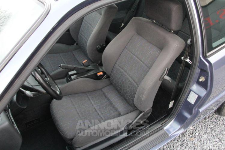 Volkswagen Corrado 16V - <small></small> 10.500 € <small>TTC</small> - #10