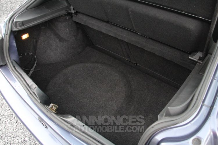 Volkswagen Corrado 16V - <small></small> 10.500 € <small>TTC</small> - #27