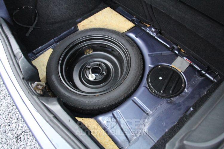 Volkswagen Corrado 16V - <small></small> 10.500 € <small>TTC</small> - #28