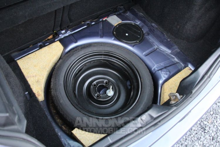 Volkswagen Corrado 16V - <small></small> 10.500 € <small>TTC</small> - #29