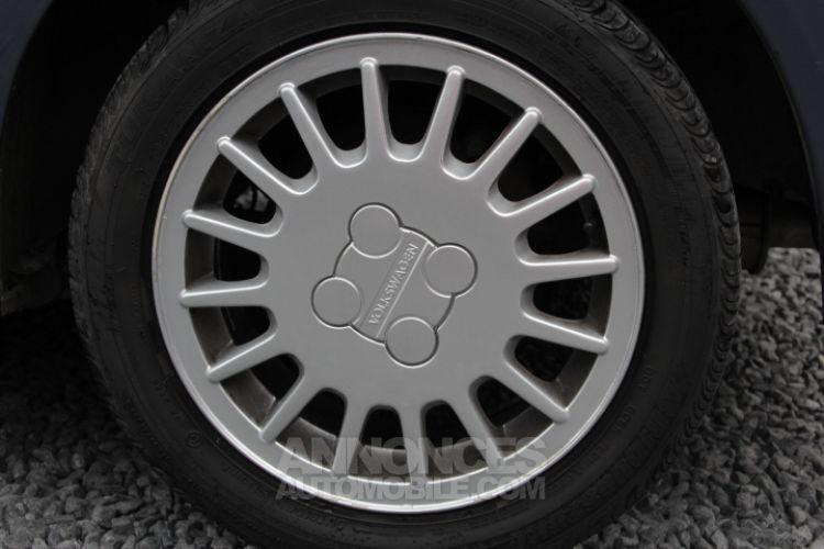 Volkswagen Corrado 16V - <small></small> 10.500 € <small>TTC</small> - #34