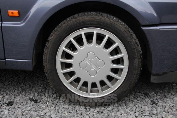 Volkswagen Corrado 16V - <small></small> 10.500 € <small>TTC</small> - #36