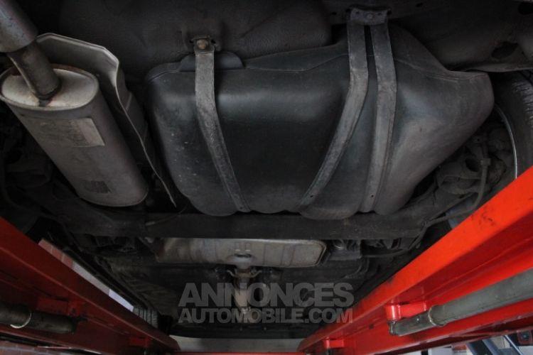 Volkswagen Corrado 16V - <small></small> 10.500 € <small>TTC</small> - #42