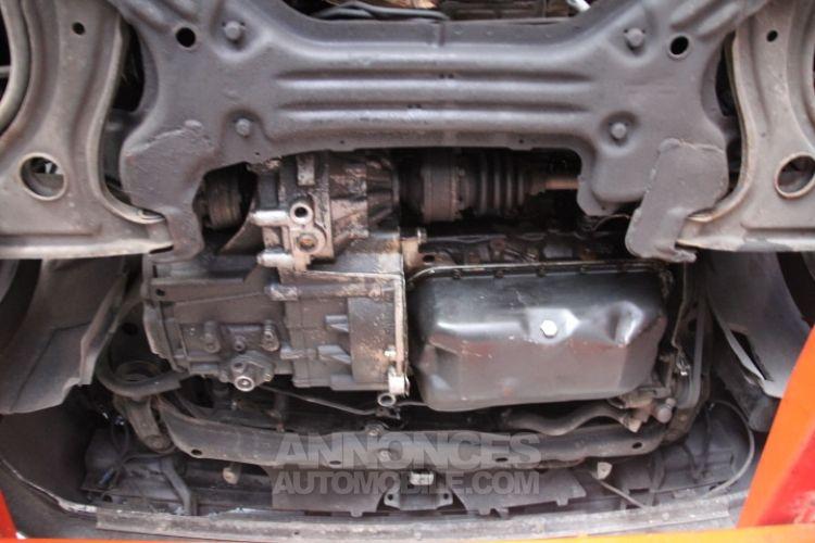 Volkswagen Corrado 16V - <small></small> 10.500 € <small>TTC</small> - #46