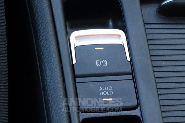 Volkswagen Golf 1.6 TDI 115 CONNECT - <small></small> 15.970 € <small>TTC</small> - #16
