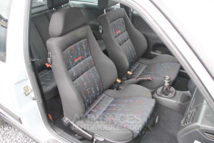 Volkswagen Golf 3 GTI spéciale 20 ans - <small></small> 14.500 € <small>TTC</small> - #13