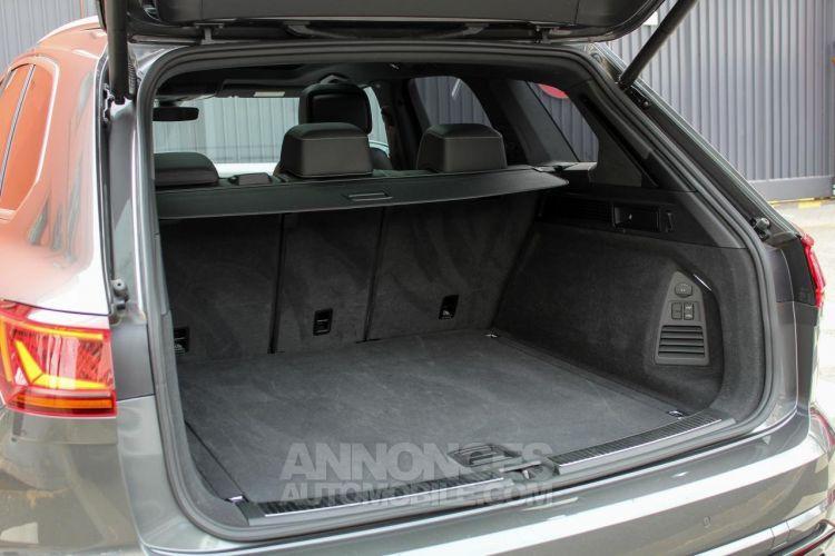 Volkswagen Touareg III 3.0 V6 TDI 286 4WD R-LINE EXCLUSIVE AUTO - <small></small> 58.950 € <small>TTC</small> - #20