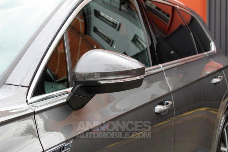 Volkswagen Touareg III 3.0 V6 TDI 286 4WD R-LINE EXCLUSIVE AUTO - <small></small> 58.950 € <small>TTC</small> - #25