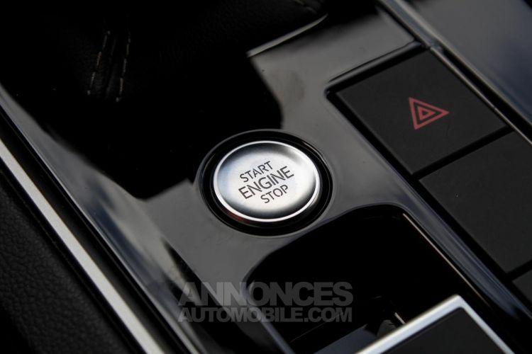 Volkswagen Touareg III 3.0 V6 TDI 286 4WD R-LINE EXCLUSIVE AUTO - <small></small> 58.950 € <small>TTC</small> - #44