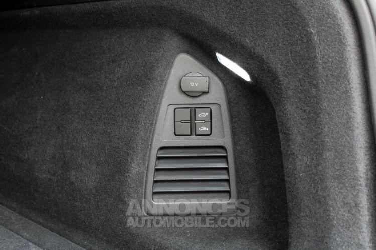 Volkswagen Touareg III 3.0 V6 TDI 286 4WD R-LINE EXCLUSIVE AUTO - <small></small> 58.950 € <small>TTC</small> - #49