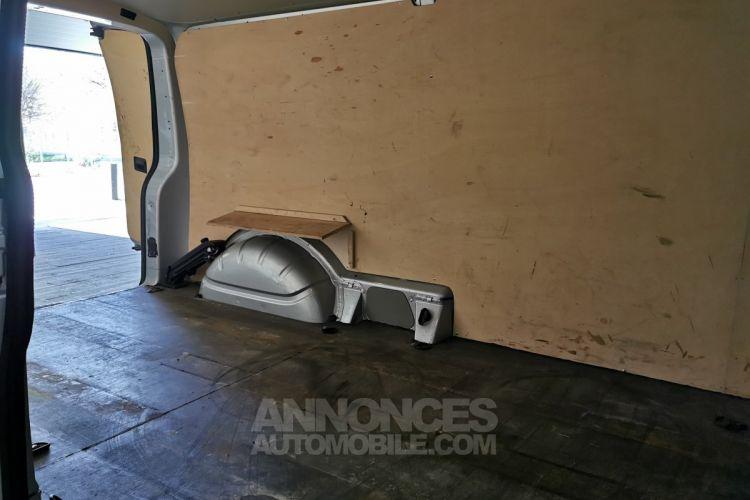 Volkswagen Transporter T6 L2H1 2.0 TDI 150 CV BV6 - <small></small> 24.950 € <small>TTC</small> - #7