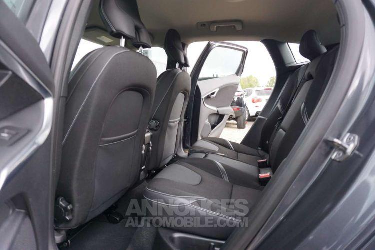 Volvo V40 1.6 D Automatique - EURO 5 - Garantie 12 mois - - <small></small> 11.450 € <small>TTC</small> - #9