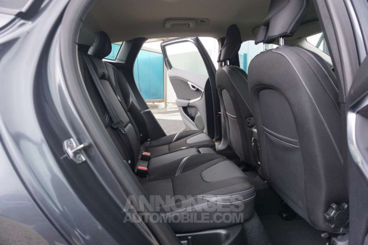 Volvo V40 1.6 D Automatique - EURO 5 - Garantie 12 mois - - <small></small> 11.450 € <small>TTC</small> - #10