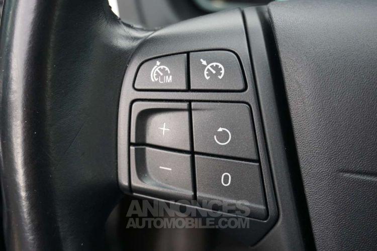 Volvo V40 1.6 D Automatique - EURO 5 - Garantie 12 mois - - <small></small> 11.450 € <small>TTC</small> - #16
