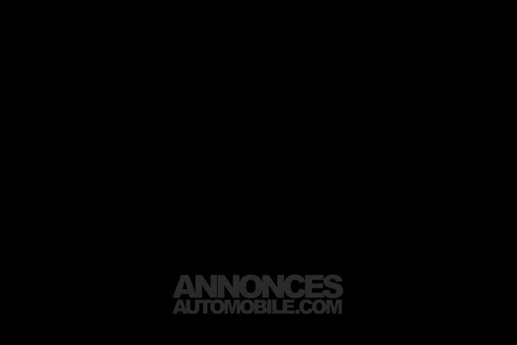 Volvo V40 D3 AdBlue 150ch R-Design Geartronic - <small></small> 26.900 € <small>TTC</small> - #3
