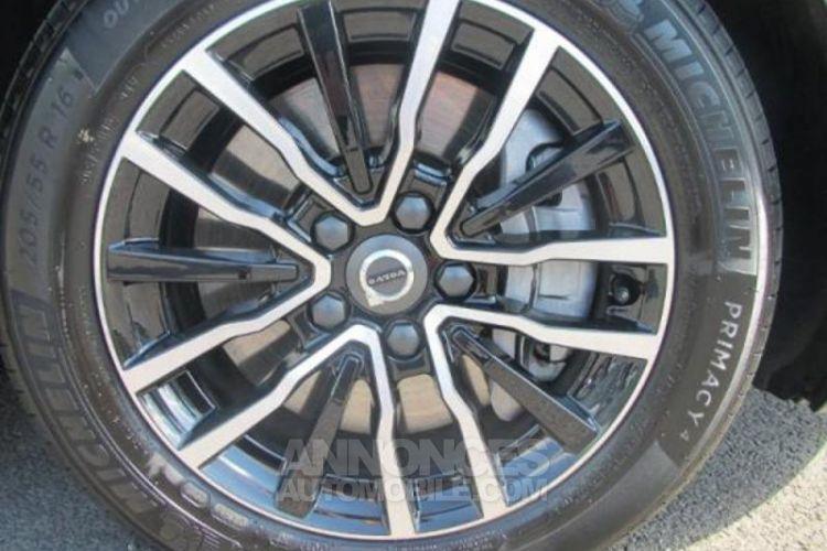 Volvo V40 T2 122ch Business 7cv - <small></small> 21.500 € <small>TTC</small> - #4