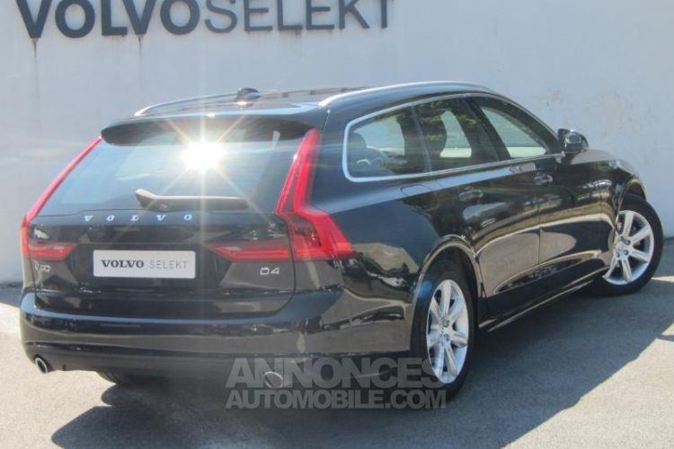 Volvo V90 D4 AdBlue 190ch Business Executive Geartronic - <small></small> 29.000 € <small>TTC</small> - #2