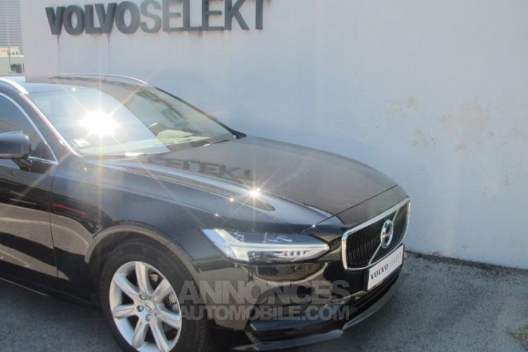 Volvo V90 D4 AdBlue 190ch Business Executive Geartronic - <small></small> 29.000 € <small>TTC</small> - #11