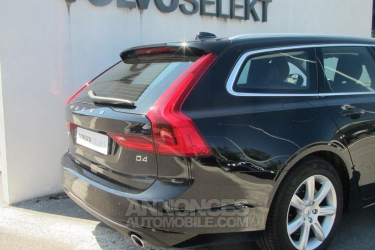 Volvo V90 D4 AdBlue 190ch Business Executive Geartronic - <small></small> 29.000 € <small>TTC</small> - #13