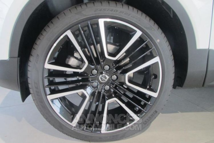 Volvo XC40 D4 AdBlue AWD 190ch R-Design Geartronic 8 - <small></small> 47.900 € <small>TTC</small> - #9