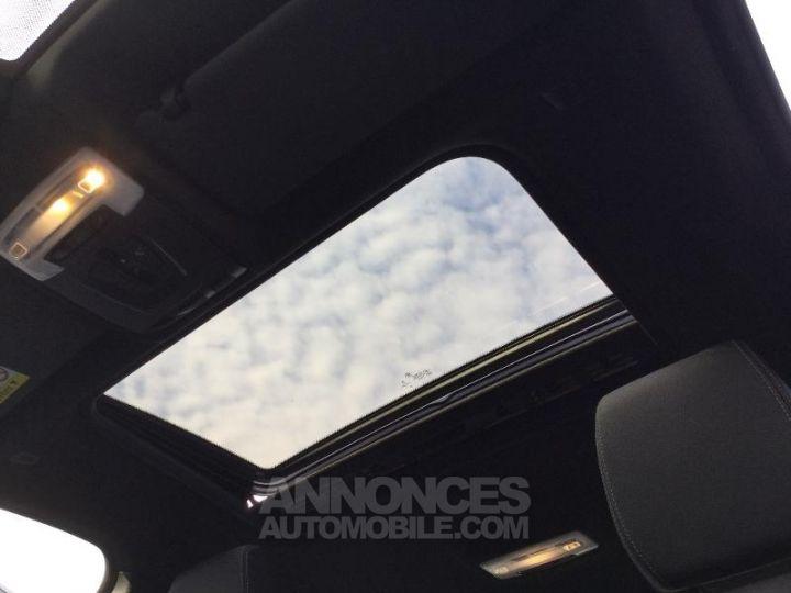 BMW Série 4 Gran Coupe 420dA 190ch Luxury GRIS C Occasion - 10