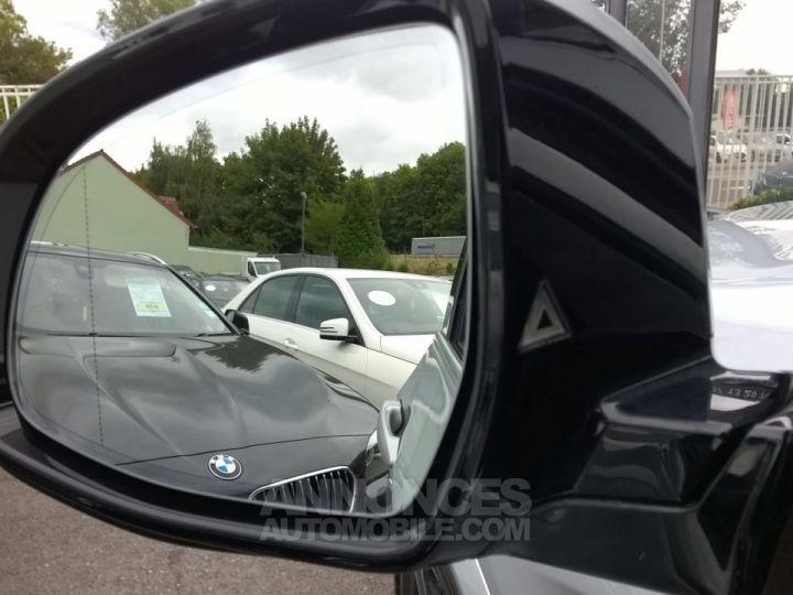 BMW X4 XDRIVE30DA 258CH M SPORT Gris Occasion - 12