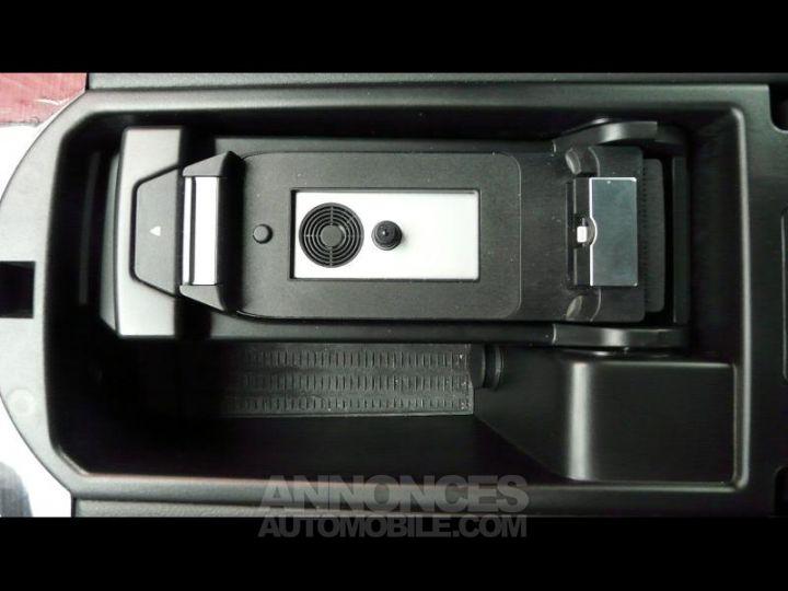 BMW X4 xDrive35dA 313ch M Sport Noir Métal Occasion - 13