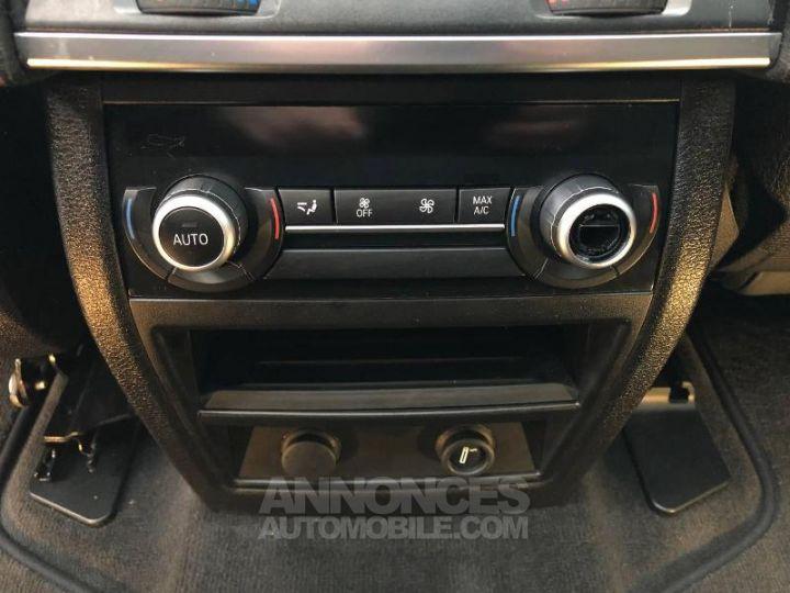 BMW X5 M50d 381ch Alpinweiss Occasion - 10