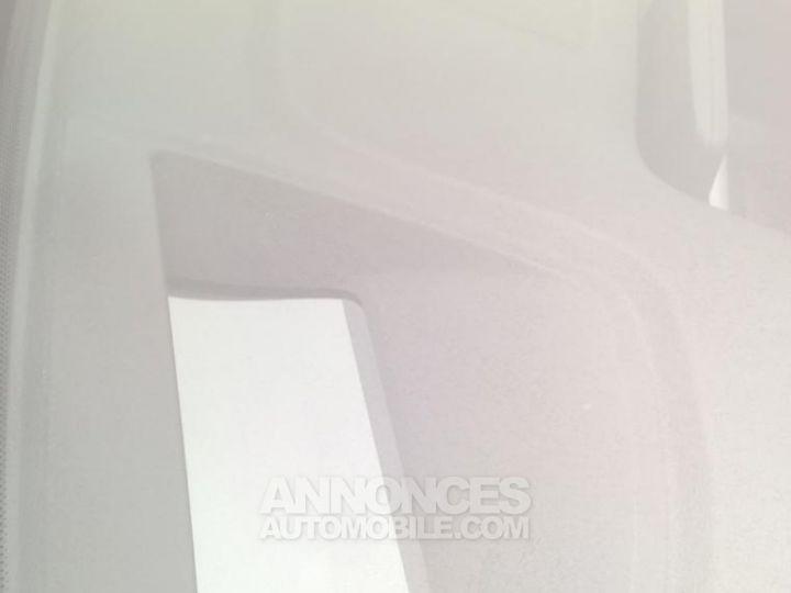 BMW X5 XDRIVE30D 258CH 7PLACE Lounge Plus A Gris Occasion - 12