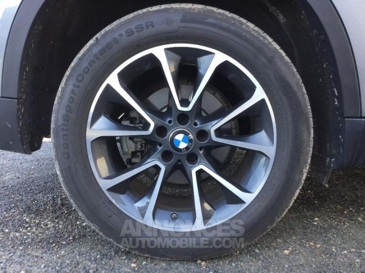 BMW X5 xDrive30dA 258ch xLine GRIS F Occasion - 12