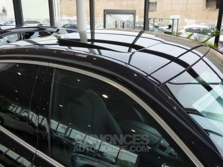 BMW X6 xDrive 30dA 258ch M Sport Carbonschwarz metallise Occasion - 6