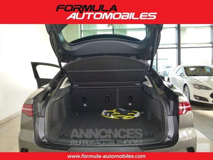 Jaguar I-Pace EV400 SE AWD GRIS Neuf - 6