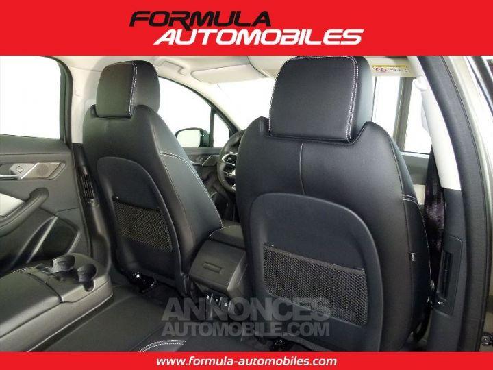 Jaguar I-Pace EV400 SE AWD GRIS Neuf - 9