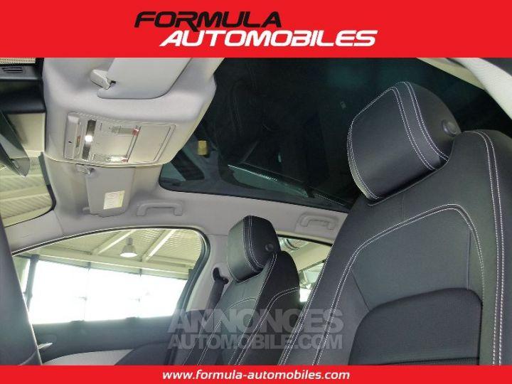 Jaguar I-Pace EV400 SE AWD GRIS Neuf - 11