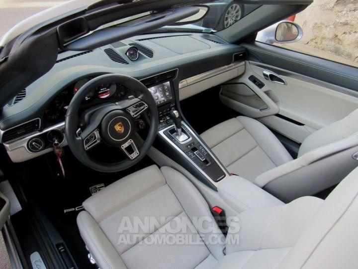 Jaguar XJ40 XJ6 GRIS FONCE Occasion - 9