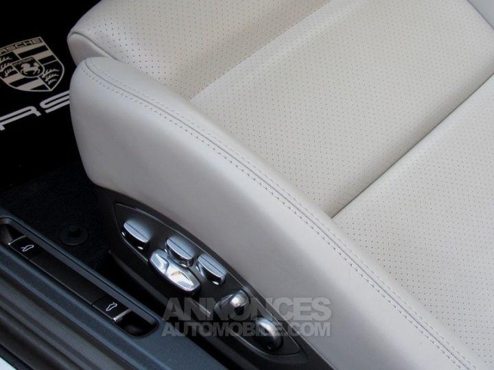 Jaguar XJ40 XJ6 GRIS FONCE Occasion - 10