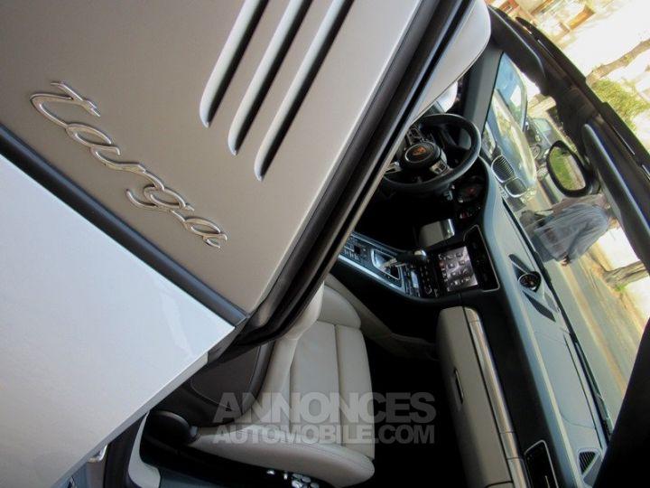 Jaguar XJ40 XJ6 GRIS FONCE Occasion - 11