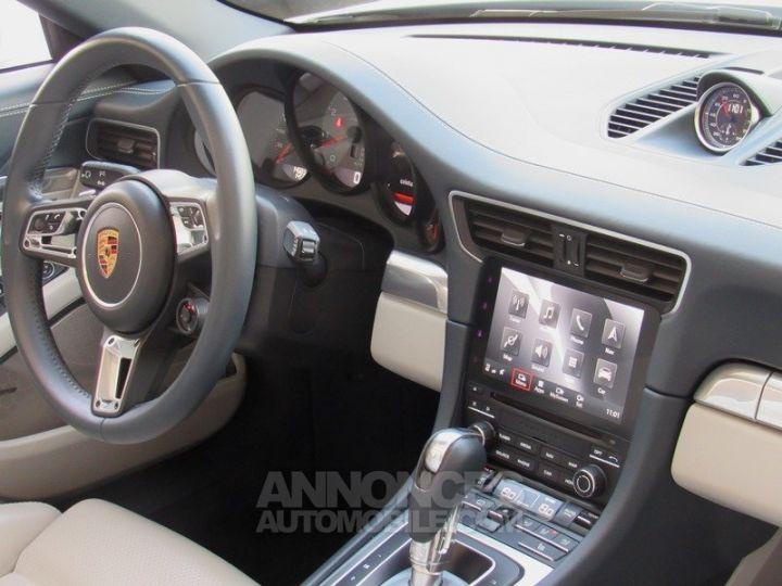 Jaguar XJ40 XJ6 GRIS FONCE Occasion - 12