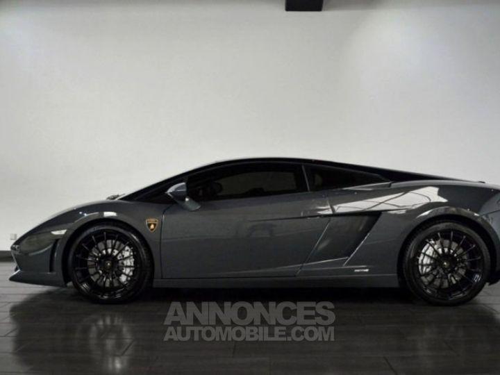Lamborghini Gallardo LP560-4 E GEAR SPECIALE BI COLOR Occasion - 3
