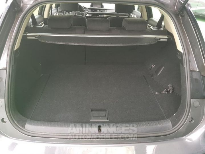 Lexus CT 200h Pack GRIS F Occasion - 8