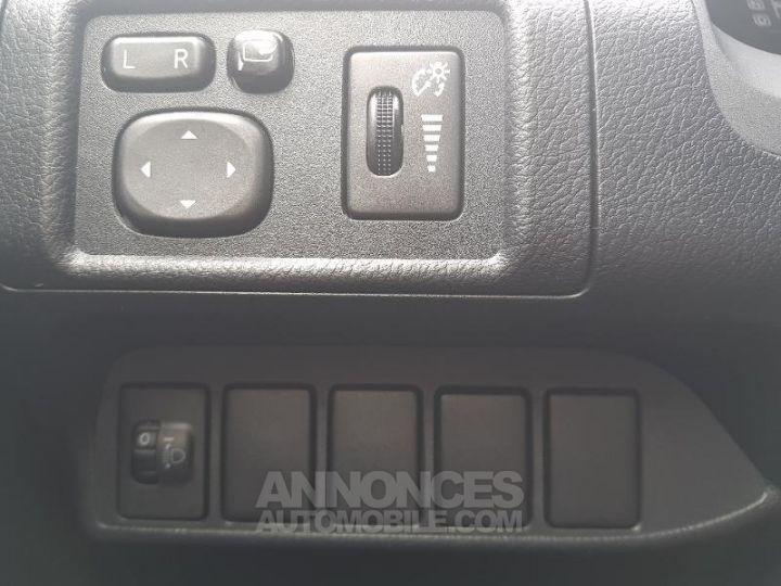 Lexus CT 200h Pack GRIS F Occasion - 18