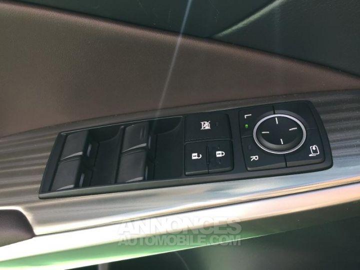 Lexus IS 300h Luxe NOIR Occasion - 14